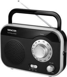 Sencor SRD210