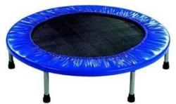 Spartan 97cm trambulin