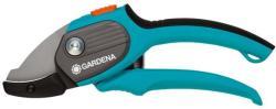 GARDENA Comfort 08787-20