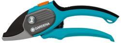 GARDENA Comfort 200 8785