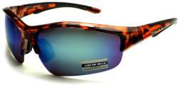 Arctic Blue AB-04