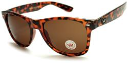 Triple Crown Wayfarer