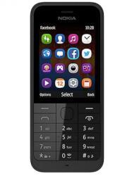 Nokia 220 Single