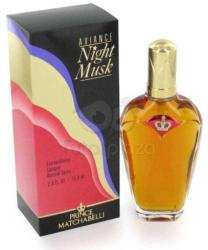Prince Matchabelli Aviance Night Musk EDC 76.8ml