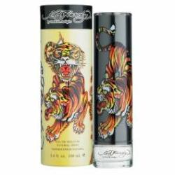 Christian Audigier Christian Audigier for Men EDT 100ml Tester