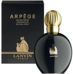 Lanvin Arpege EDP 30ml