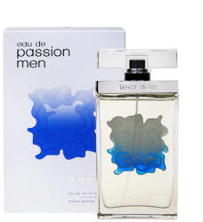 Franck Olivier Eau de Passion Men EDT 50ml