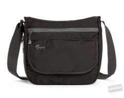 Lowepro StreamLine 150 (LP36589)