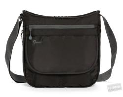 Lowepro StreamLine 250 (LP36590)