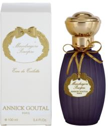 Annick Goutal Mandragore Pourpre EDT 100ml Tester
