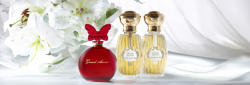 Annick Goutal Grand Amour EDT 100ml Tester