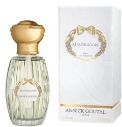 Annick Goutal Mandragore EDT 100ml Tester