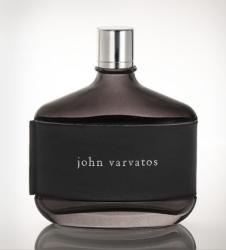 John Varvatos For Men (Classic) EDT 125ml Tester