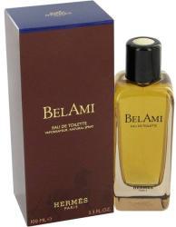 Hermès BelAmi EDT 100ml