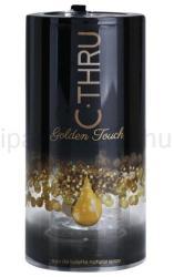 C-thru Golden Touch EDT 30ml