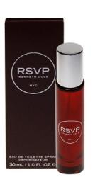 Kenneth Cole RSVP EDT 30ml
