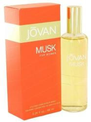 Jovan Musk EDC 90ml