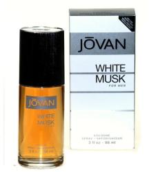 Jovan White Musk EDC 90ml