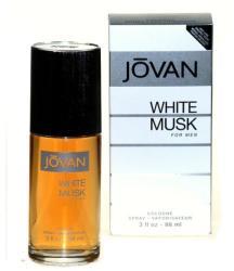 Jovan White Musk EDC 90ml