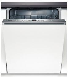Bosch SMV53L50EU