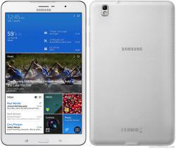 Samsung T320 Galaxy TabPRO 8.4 16GB