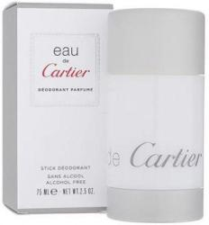 Cartier Eau de Cartier (Deo stick) 75ml