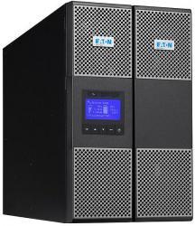 Eaton 9PX 11000VA HotSwap (9PX11KiBP)
