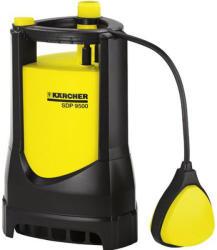 Kärcher SDP 9500