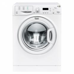 Hotpoint-Ariston WMSF 622