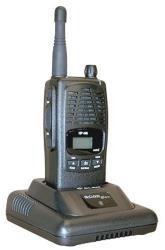 Midland HP446 G815.07