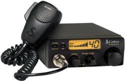 Cobra CB RADIO 19 DX IV