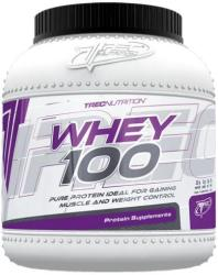 Trec Nutrition Whey 100 - 1500g