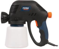FERM FSG120