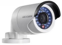 Hikvision DS-2CC11D3S-IR