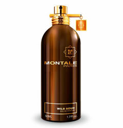 Montale Wild Aoud EDP 100ml