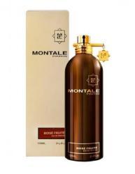 Montale Aoud Musk EDP 100ml