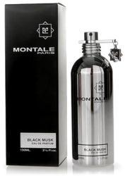 Montale Black Musk EDP 100ml
