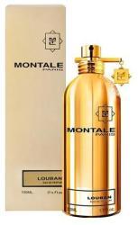 Montale Louban EDP 100ml