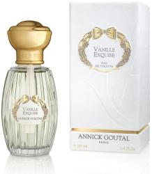 Annick Goutal Vanille Exquise EDT 100ml