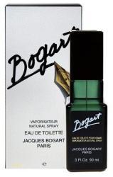 Jacques Bogart Bogart pour Homme EDT 90ml