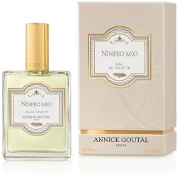 Annick Goutal Ninfeo Mio for Men EDT 100ml Tester