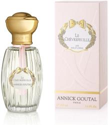 Annick Goutal Le Chevrefeuille EDT 100ml Tester