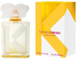 Kenzo Couleur Kenzo Jaune-Yellow EDP 50ml