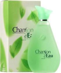 Chanson D'Eau EDT 100ml