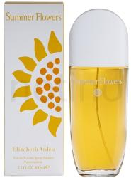 Elizabeth Arden Summer Flowers EDT 100ml