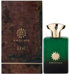 Amouage Epic for Men EDP 100ml
