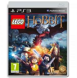 Warner Bros. Interactive LEGO The Hobbit (PS3)