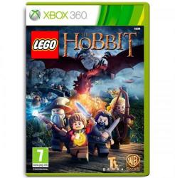 Warner Bros. Interactive LEGO The Hobbit (Xbox 360)