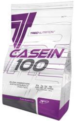 Trec Nutrition Casein 100 - 1800g