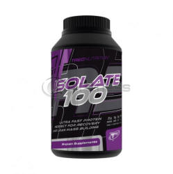 Trec Nutrition Isolate 100 - 750g